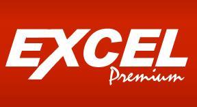 Logo de Excel Premium
