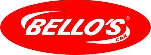 Logo de Bello`s Car Loja 02