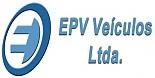 Logo de E P V Veiculos
