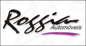 Logo de Roggia