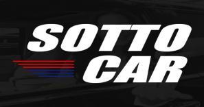 Logo de Sottocar