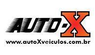 Logo de Auto X