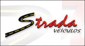 Logo de Strada Veiculos