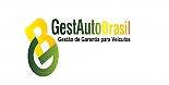 Logo de Gestauto Brasil