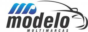 Logo de Modelo Multimarcas