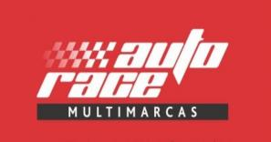 Logo de Auto Race Multimarcas