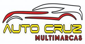Logo de Auto Cruz Multimarcas Marumby Wenceslau Braz