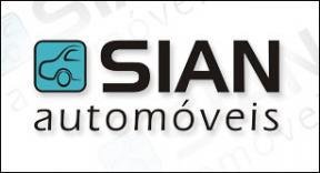 Logo de Sian