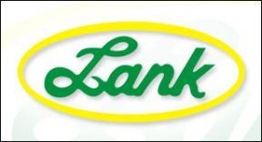 Logo de LANK AUTOMOVEIS