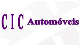 Logo de CIC Automoveis